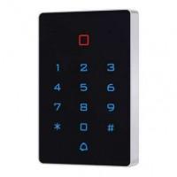 اکسس کنترل مدل C6