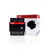 سیستم صوتی هوشمند ماتریکس Matrix TIS